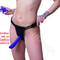 you2toys-Harness-Strap-on-postroj-8