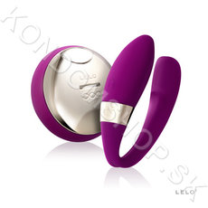 LELO Tiani 2 Design edition