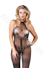 Mandy Mystery Deluxe Sexy Catsuit S-L