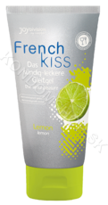 Joydivision Frenchkiss Lemon