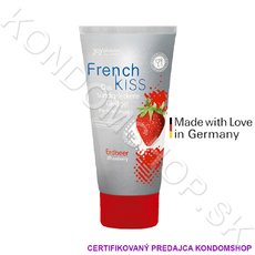 Joydivision Frenchkiss Strawberry