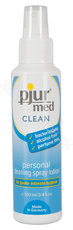 Pjur med Clean Spray 100ml