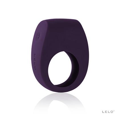 LELO Tor 2 fialová