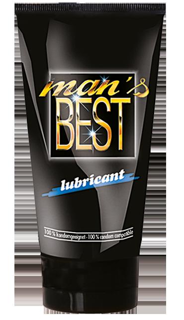 Man's best 40 ml