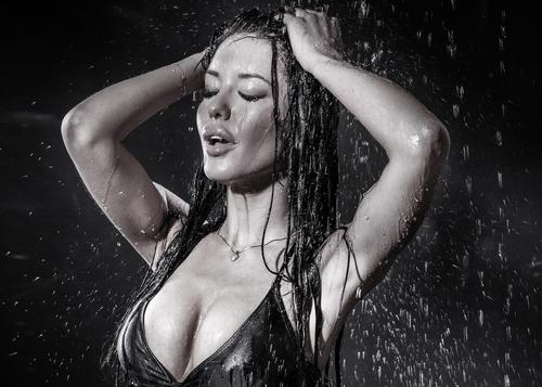 Mohou ženy mít orgasmy z análního sexu